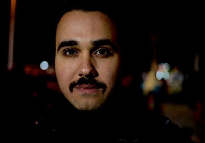 Ahmed Nàgi