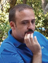 Akram Musallam
