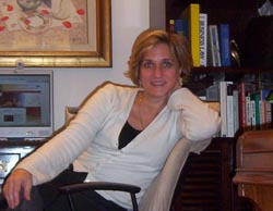 Rebecca Spitzmiller