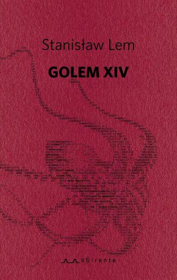 GOLEM XIV : Stanisław Lem