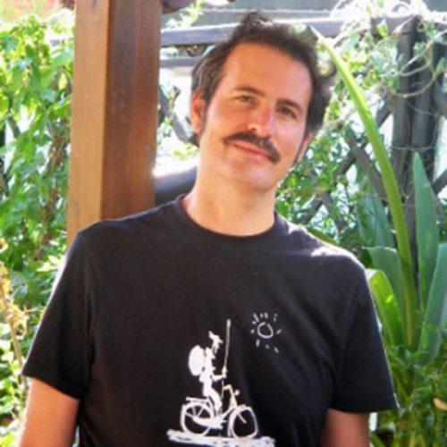 Lorenzo Pompeo